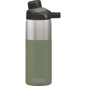Camelbak Vacuum Chute Mag 0,6L Olive