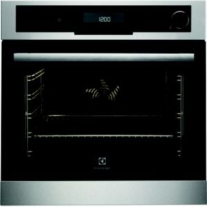 Electrolux EOC6841BOX - Four encastrable pyrolyse