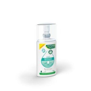 Phytosun aroms Spray répulsif moustique