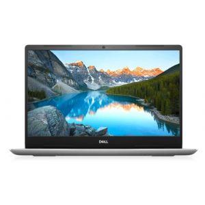 """Dell Inspiron 5580 15.6"""" Intel Core i5 8 Go RAM 512 Go SSD"""