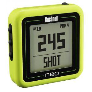 Bushnell Neo Ghost - GPS de golf