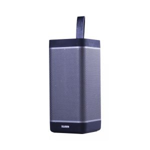 Sweex Voyager - Enceinte Bluetooth nomade NFC