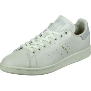 Image de Adidas Stan Smith Baskets Basses Homme - Vert