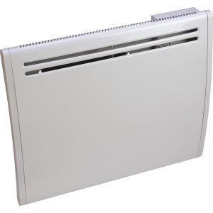 radiateur inertie seche 2000w comparer 77 offres. Black Bedroom Furniture Sets. Home Design Ideas