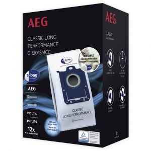AEG Sac aspirateur GR201SM