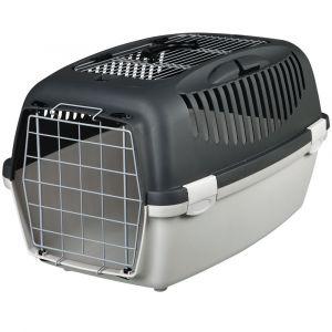 Trixie Capri 3 - Cage de transport Friends on tour pour chien