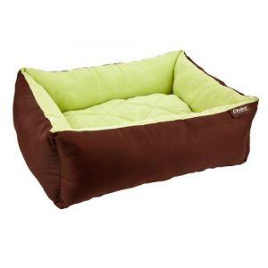 Oster Sofa auto-chauffant taille S