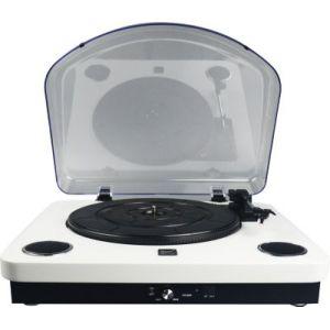 platine vinyle dual comparer les prix et acheter. Black Bedroom Furniture Sets. Home Design Ideas