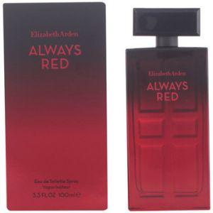 Elizabeth Arden Always Red - Eau de parfum pour femme