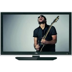 TCL Digital Technology L28E4103 - Téléviseur LED 71 cm