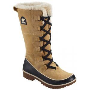 Sorel Tivoli High II - Bottes d'hiver pour femme