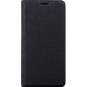 Bigben Etui Connected Xiaomi Mi 8 Folio noir