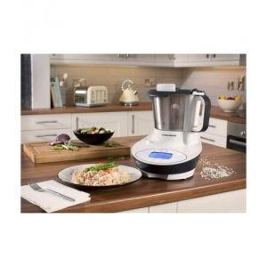 Morphy richards 562000 - Robot cuiseur multifonctions