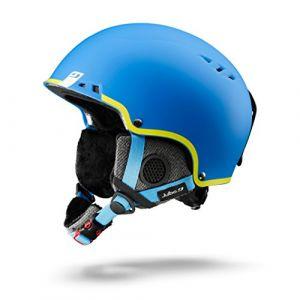 Julbo Accessoire sport Leto Bleu/ vert - Taille Unique