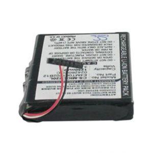 Mitac Batterie type 027260EOC
