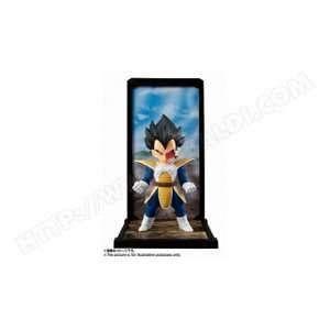 Cosmic Group Figurine - Dragon Ball Z Vegeta - Buddies