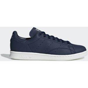 Adidas Chaussures Chaussure Stan Smith bleu - Taille 38