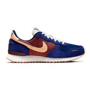 Nike Air Vortex Azul Marron Ni903896 406 - EU 40.5