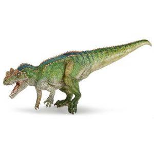 Papo 55061 - Figurine dinosaure Ceratosaurus