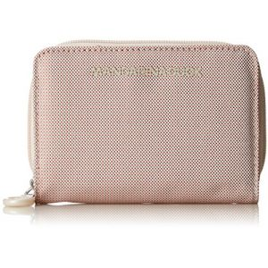 Mandarina Duck MD20 misty rose (P10QMPN8)