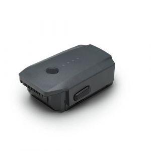 Hobby Tech Batterie De Remplacement Pour Dji Mavic Pro 3850 Mah