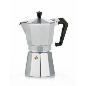 Kela 10590 - Cafetière italienne 3 tasses