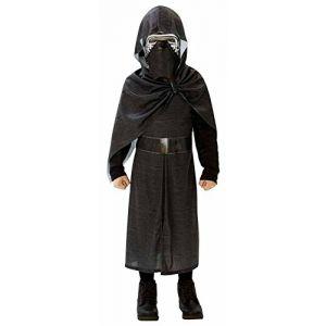 Déguisement enfant luxe Kylo Ren Star Wars VII