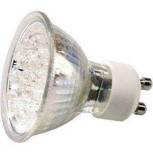 Ampoule LED EEC: classe C 1 pc(s)