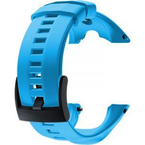 Suunto Ambit3 Peak Bracelet de Montre Mixte Adulte, Bleu