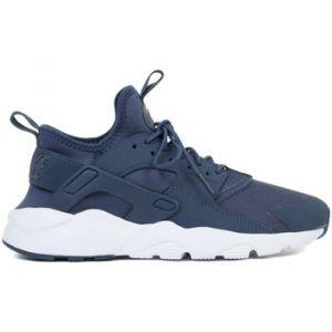Nike Chaussures enfant Air Huarache Run Ultra PE GS multicolor - Taille 36,38,39,40,37 1/2,38 1/2,36 1/2
