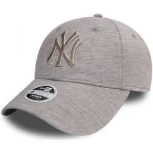 A New Era Casquette Incurvée Femme New York Yankees Jersey 9Forty