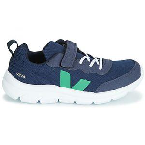 Veja Chaussures enfant GORILLA bleu - Taille 28,29,30,31,34