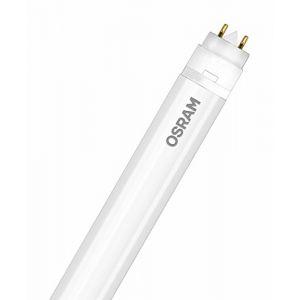 Osram Tube fluorescent LED G13 SubstiTUBE® Value HF T8 / 21W - puissance équivalente à une lampe de 58 Watt, tube Led longueur 150 cm, robuste, ballast électronique / blanc froid - 4000K