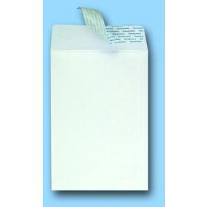 Clairefontaine 500 pochettes Adhéclair 16,2 x 22,9 cm (120 g)