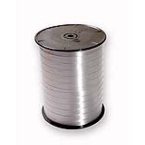 Maildor Bolduc bobine lisse (500m x 7mm)