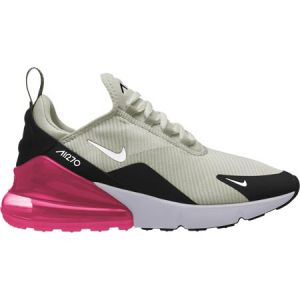 Nike Chaussures casual Air Max 270 Beige - Taille 37,5