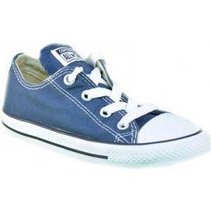 Converse Chaussures enfant CTAS CORE OX