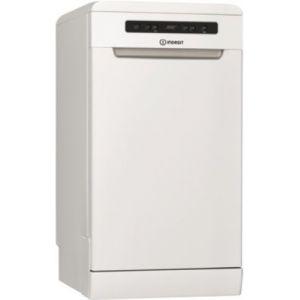 Indesit Lave vaisselle 45 cm DSFO3T224