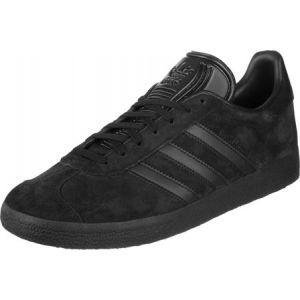 Adidas Gazelle chaussures noir T. 36 2/3