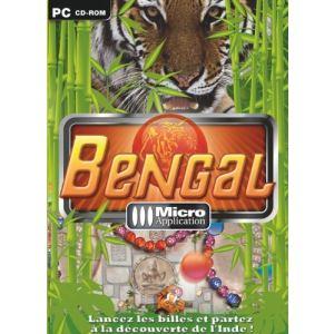 Bengal [PC]