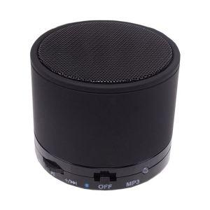 Enceinte Bluetooth MP3 portable