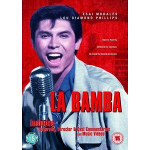 La Bamba