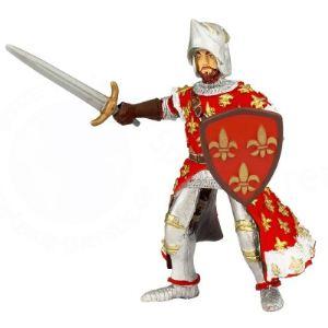 Papo Figurine Prince Philippe
