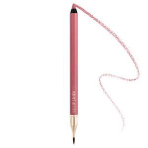 Lancôme Le Lip Liner 202 Nuit et Jour - Crayon contour lèvres waterproof