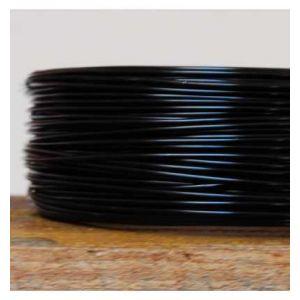 Vaessen Creative Fil aluminium 2mm (50m)