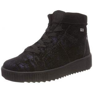 Remonte Chaussures Dorndorf R7970-14 Bleu - Taille 42,43,44,45