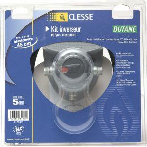 Clesse C/INVERS.M20X150-12+LYRE 165B