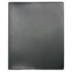 Exacompta 274421 - Semainier de bureau Horizon 27 (27 x 21 cm)