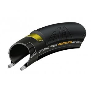Continental Pneu GP 4000 RS Edition Limitée Tour de France 700x25
