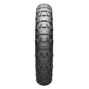 Bridgestone Pneumatique BATTLAX ADVENTURE AX41 100/90 -19 (57Q) TL